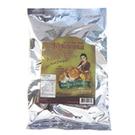 Kripik Tempe Ayam Bawang (Soybean Crackers Onion Chicken) - 4.4oz
