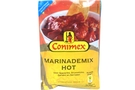 Buy Conimex Hot Marinade Mix - 1.2oz