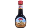 Buy Van Gilse Caramel Pancake Syrup - 16oz