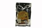 Kripik Tempe Rasa Lada Hitam (Soybean Crackers Black Pepper) - 4.4oz