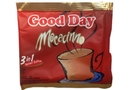 Buy Good Day Instant Coffee 3 in 1 (Mocacinno) - 0.71oz