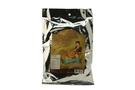 Kripik Tempe (Soybean Crackers Original) - 4.4oz