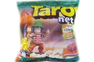 Taro Net Chips (BBQ Flavor) - 2.47oz [6 units]