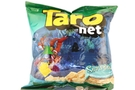 Taro Net Chips (Seaweed Flavor) - 2.47oz [6 units]