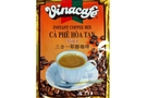 Instant Coffee Mix 3 in1 (Ca Phe Hoa Tan) - 0.7oz [ 5 units]