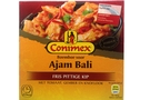 Buy Conimex Ajam Bali (Balinese Chicken) - 3.35oz