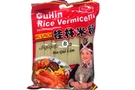 Guilin Rice Vermicelli Bundle (Small Size/Bun Que Lam) - 35.25oz