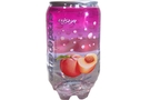 Mineral Water (Peach Flavor) - 12.3fl oz