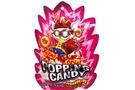 Popping Candy (Strawberry flavor) - 1.06oz