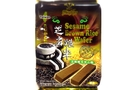 Sesame Brown Rice Wafer - 6.65oz