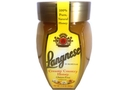 Buy Langnese Creamy Country Honey (100% Pure Natural Honey) - 17.6oz