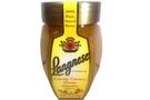 Creamy Country Honey (100% Pure Natural Honey) - 17.6oz [ 3 units]