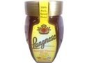 Buy Langnese Summer Flowers Honey (100% Pure Natural Honey) - 17.6oz