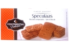 Speculaas Spiced Biscuits - 15.8oz