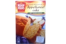 Buy Koopmans Appelkaneel Cake (Apple Cinnamon Cake Flour ) - 14.1oz