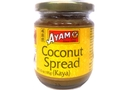 Coconut Spread (Kaya) - 6.5oz