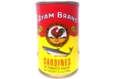 Buy Ayam Brand Sardines in Tomato Sauce - 5.5oz