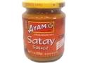 Satay Sauce - 7.7oz [ 12 units]