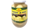 Buy Dragonfly Dahendi in Brine (Jengkol) - 16oz