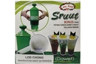Buy Mr Food Sruut Cendol Maker (Cendol / Dawet Mold) - 1 Set