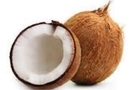 Buy NA Mature Coconut (For making Coconut Milk)