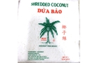 Buy Coconut Tree Shredded Coconut - 16oz