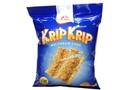 Krip-Krip Multigrain Chips - 2.65oz [ 6 units]