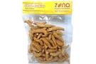 Telur Gabus (Sweet Cookies) - 5.29oz [ 12 units]