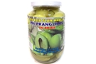 Pickled Plum Mango - 16 oz