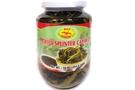 Pickled Splinter Caparid - 16oz [ 6 units]