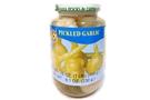 Pickled Garlic - 16oz