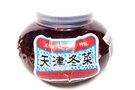Tianjin Preserved Vegetable - 21.1oz [ 3 units]