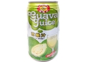 Buy Honey Bee Guava Juice - 12fl oz