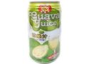 Guava Juice - 12fl oz [ 6 units]