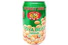 Soya Bean Drink - 12fl oz [ 6 units]