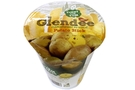 Glendee Potato Sticks (Original Flavor) - 1.41oz.