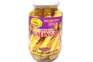 Buy Dragonfly Pickled Galingale - 16oz