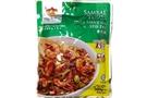 Sambal Tumis (Stir Fry Sauce) - 7oz