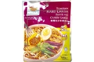 Tumisan Kari Laksa (Curry Laksa Paste) - 7oz