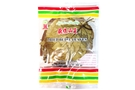 Buy JHL Betel Leaves Dried (Daun Siri) - 1.5oz