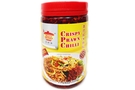 Crispy Prawn Chilli - 11.28oz