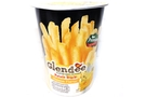 Glendee Potato Sticks (Cheese Flavor) - 1.41oz