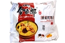 Buy JML Instant Noodle (Artificial Chicken & Mushroom Flavor) - 3.85oz
