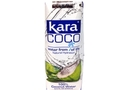 Coco (100% Coconut Water) - 8.5fl oz