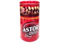Astor Wafer Stick (Chocolate Flavor) - 11.55oz