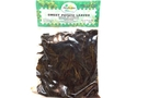 Buy Pacific Isles Sweet Potato Leaves - 8oz