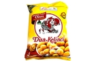 Kacang Telur (Oven Egg Coated Peanuts) - 2.82oz