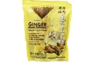 Buy Prince of Peace Instant Ginger Honey Crystals - 18g