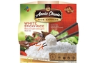 Buy Annie Chuns Rice Express, White Sticky Rice, 7.4 Ounce