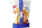 Buy Krupuk Tahu (Beancurd Crackers Raw)  - 4oz